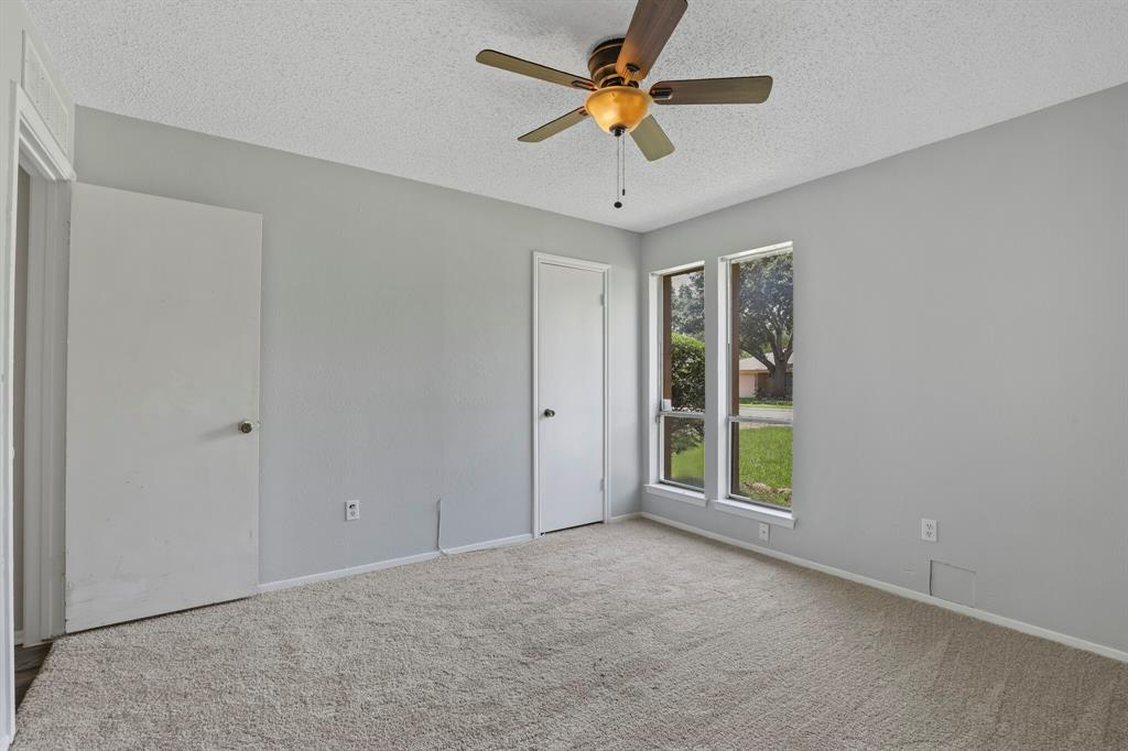 2604 Quail  Valley, Irving, Texas 75060 - acquisto real estate agent of the year mike shepherd