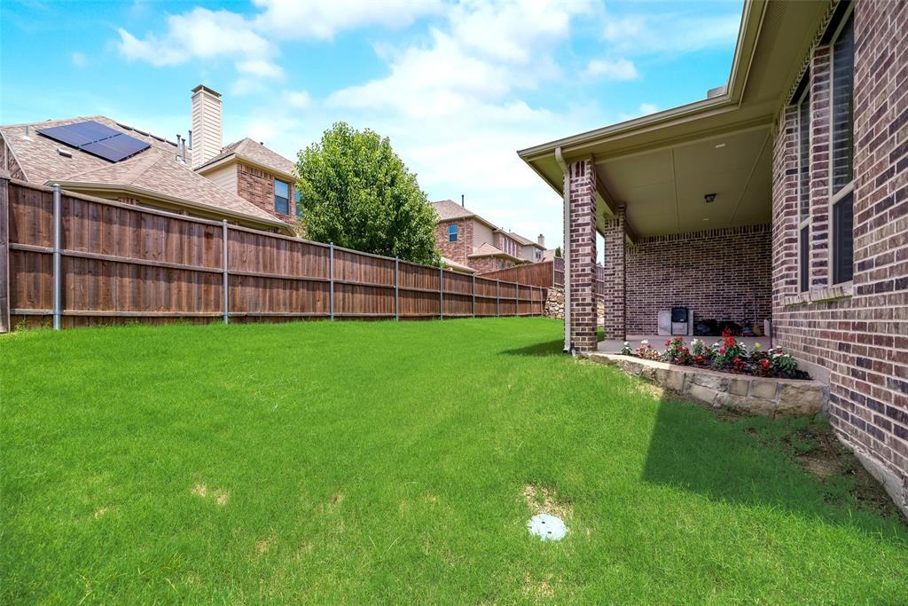 1506 Whistle Brook  Drive, Allen, Texas 75013 - acquisto real estate best luxury home specialist shana acquisto