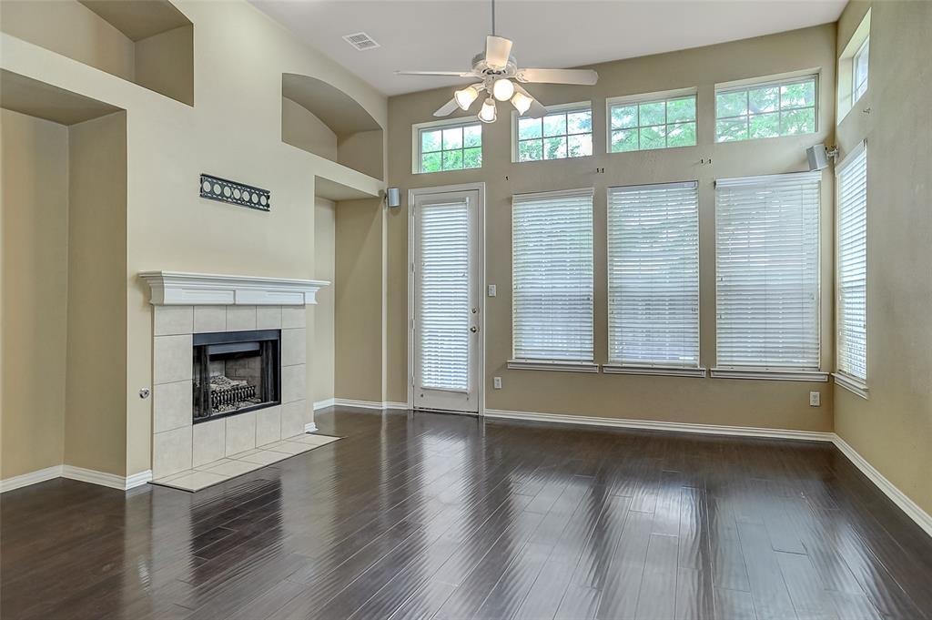 3137 Fox Hollow  Drive, Little Elm, Texas 75068 - acquisto real estate best allen realtor kim miller hunters creek expert