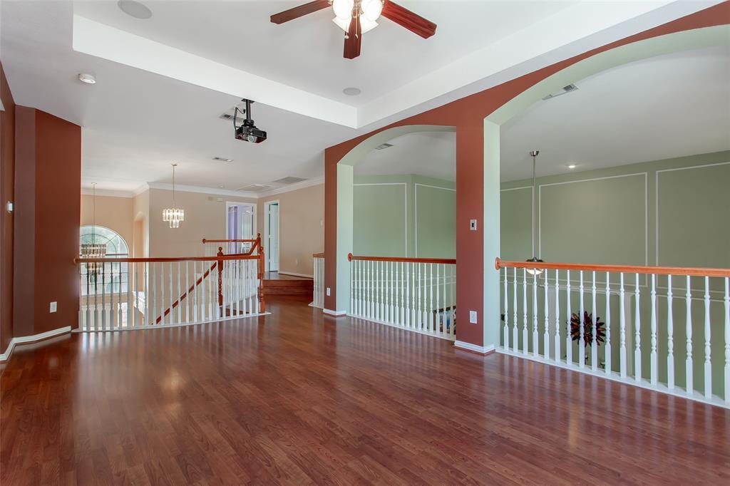 6908 Wellesley  Drive, Plano, Texas 75024 - acquisto real estate best realtor dfw jody daley liberty high school realtor