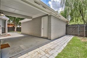 2117 Summit  Drive, McKinney, Texas 75071 - acquisto real estate best negotiating realtor linda miller declutter realtor