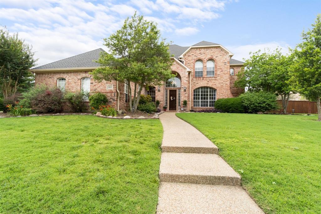 1812 Savannah  Drive, McKinney, Texas 75072 - acquisto real estate smartest realtor in america shana acquisto