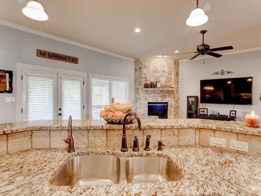 104 Tealwood  Lane, Aledo, Texas 76008 - acquisto real estate best realtor dallas texas linda miller agent for cultural buyers