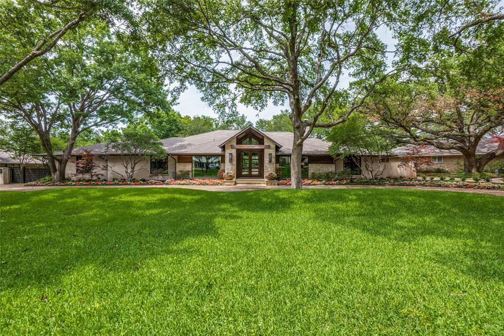 11232 Russwood  Circle, Dallas, Texas 75229 - Acquisto Real Estate best plano realtor mike Shepherd home owners association expert