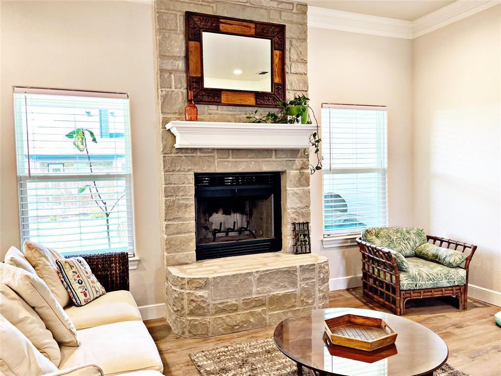 262 Sophia  Lane, Abilene, Texas 79602 - acquisto real estate best the colony realtor linda miller the bridges real estate