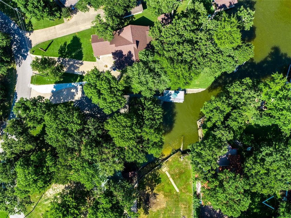 124 Robin Hood  Way, Gun Barrel City, Texas 75156 - acquisto real estate best realtor dfw jody daley liberty high school realtor