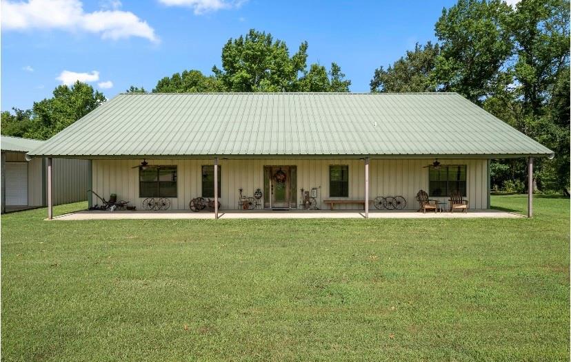 1045 CR 3303 Wellborn  Road, Omaha, Texas 75571 - Acquisto Real Estate best frisco realtor Amy Gasperini 1031 exchange expert
