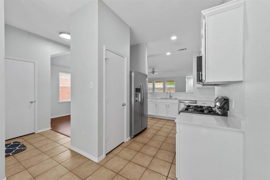 1420 Kittyhawk  Drive, Little Elm, Texas 75068 - acquisto real estate best celina realtor logan lawrence best dressed realtor