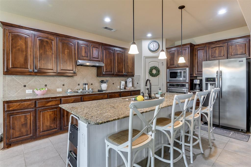 337 Canadian  Lane, Burleson, Texas 76028 - acquisto real estate best listing listing agent in texas shana acquisto rich person realtor