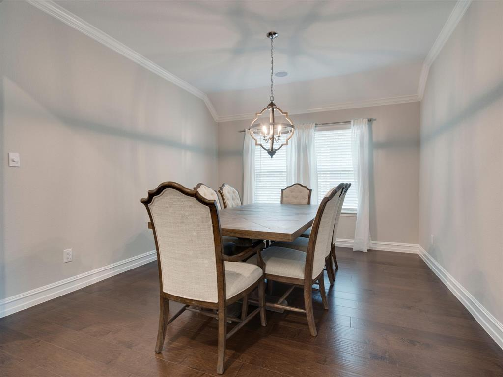 4928 Remington Falls  Drive, Fort Worth, Texas 76244 - acquisto real estate best celina realtor logan lawrence best dressed realtor