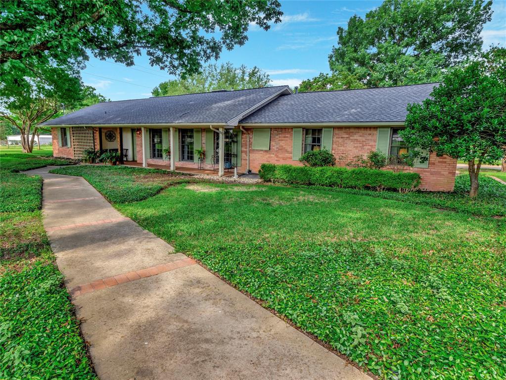 6313 Lyons  Road, Garland, Texas 75043 - Acquisto Real Estate best frisco realtor Amy Gasperini 1031 exchange expert