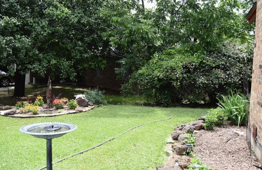 7008 Natchez  Court, Fort Worth, Texas 76133 - acquisto real estate best style realtor kim miller best real estate reviews dfw