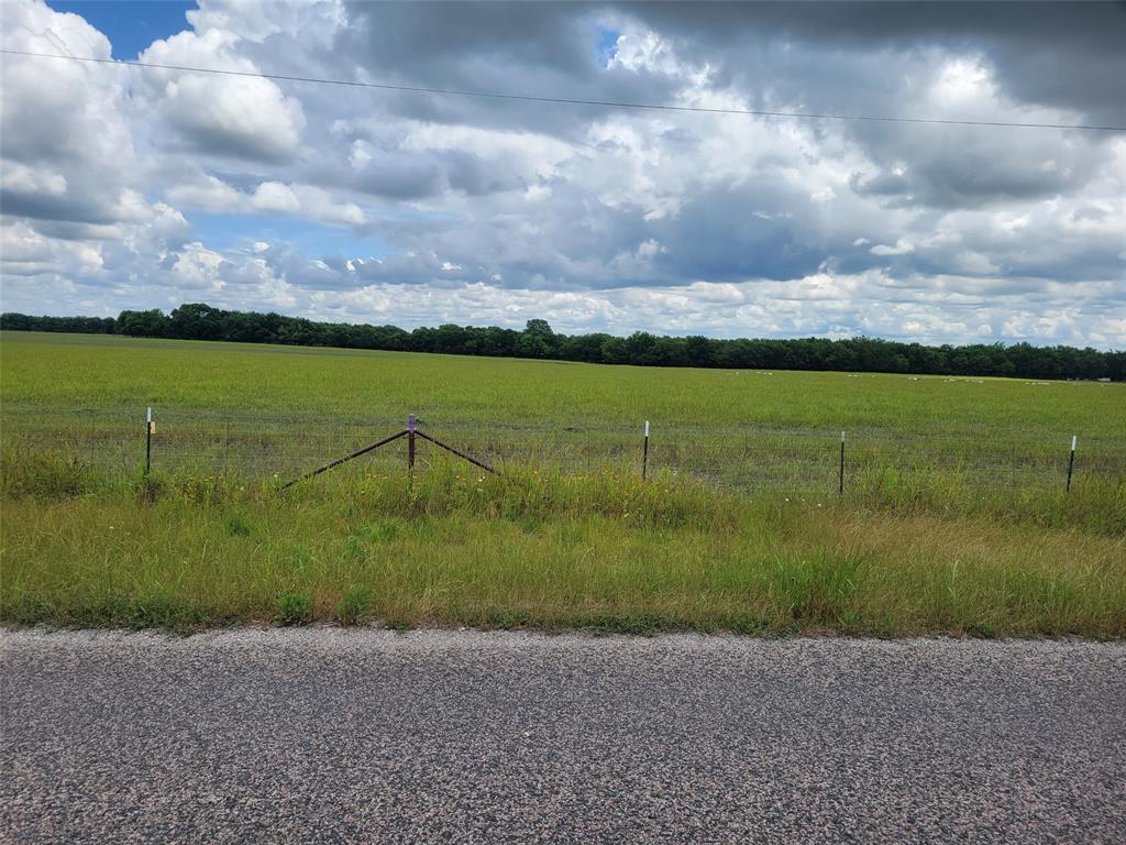 TBD County Road 697  Farmersville, Texas 75442 - Acquisto Real Estate best frisco realtor Amy Gasperini 1031 exchange expert