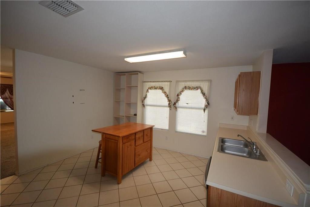 4408 Cedar Crest  Drive, McKinney, Texas 75070 - acquisto real estate best prosper realtor susan cancemi windfarms realtor