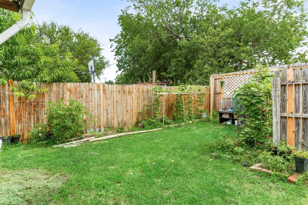 2120 Prairie Creek  Trail, Garland, Texas 75040 - acquisto real estate best listing photos hannah ewing mckinney real estate expert