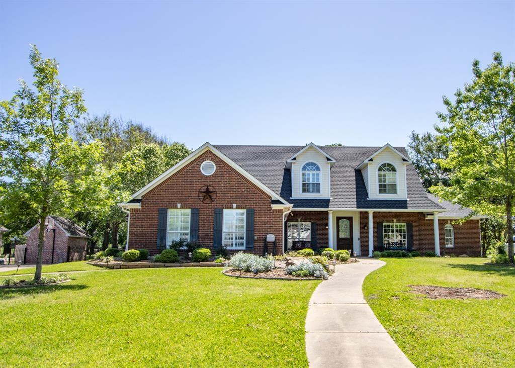133 Saint Andrews  Circle, Hideaway, Texas 75771 - Acquisto Real Estate best frisco realtor Amy Gasperini 1031 exchange expert