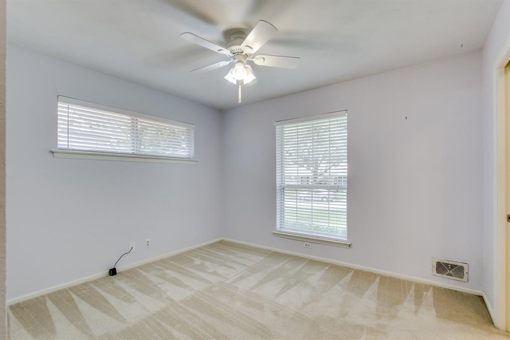 1234 Glen Cove  Drive, Richardson, Texas 75080 - acquisto real estate best realtor foreclosure real estate mike shepeherd walnut grove realtor