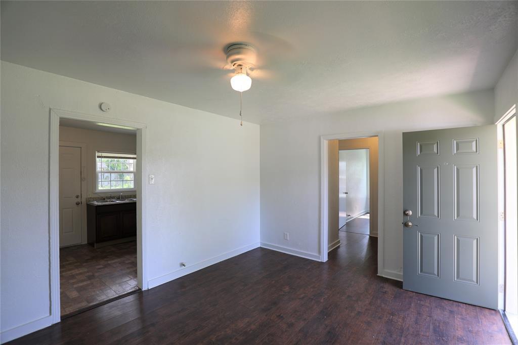 605 Freeman  Drive, Garland, Texas 75040 - acquisto real estate best prosper realtor susan cancemi windfarms realtor