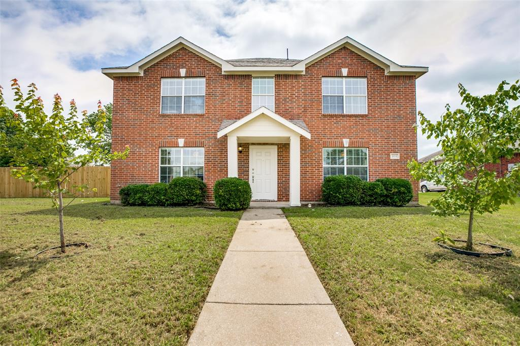204 Star  Court, Red Oak, Texas 75154 - Acquisto Real Estate best plano realtor mike Shepherd home owners association expert
