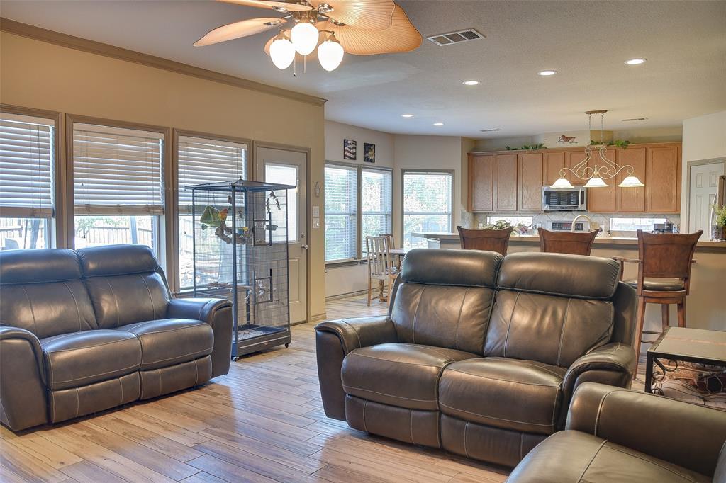 1530 Daniel  Drive, Wylie, Texas 75098 - acquisto real estate best celina realtor logan lawrence best dressed realtor