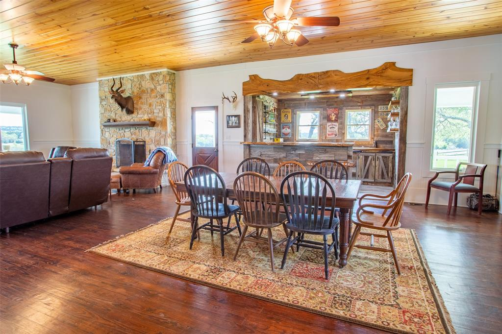 5730 County Road 225  Cranfills Gap, Texas 76637 - acquisto real estate best luxury buyers agent in texas shana acquisto inheritance realtor