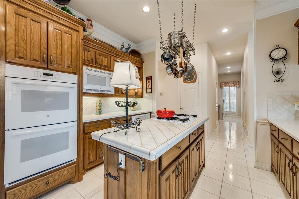 809 Newport  Way, DeSoto, Texas 75115 - acquisto real estate best new home sales realtor linda miller executor real estate