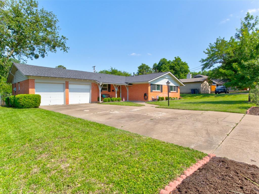5621 Wedgworth  Road, Fort Worth, Texas 76133 - acquisto real estate best allen realtor kim miller hunters creek expert