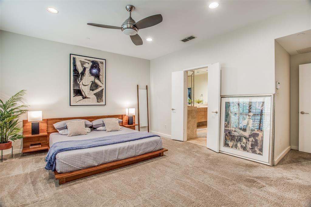 2411 Hall  Street, Dallas, Texas 75204 - acquisto real estate best designer and realtor hannah ewing kind realtor