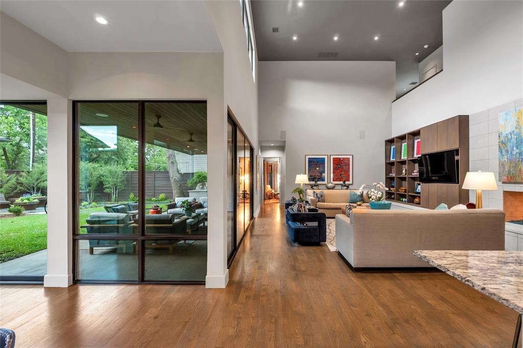 4047 Lomita  Lane, Dallas, Texas 75220 - acquisto real estate best new home sales realtor linda miller executor real estate