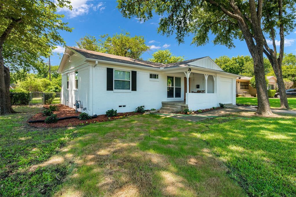 8815 Boundbrook  Circle, Dallas, Texas 75243 - acquisto real estate best allen realtor kim miller hunters creek expert