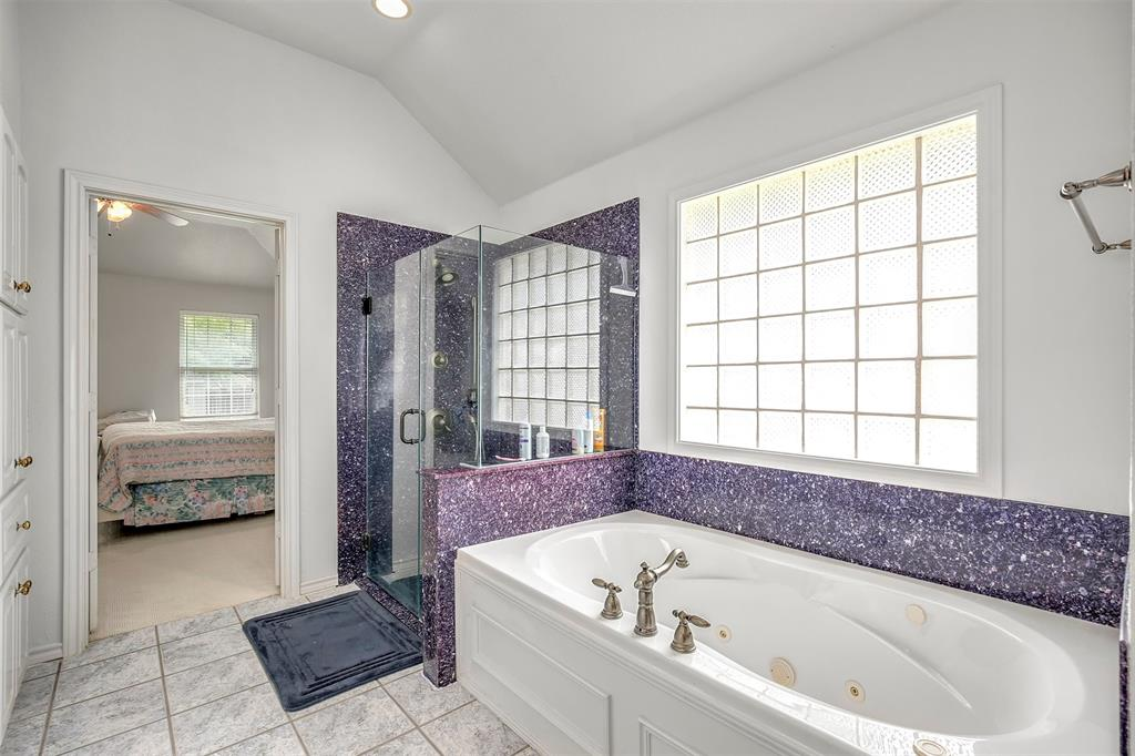 1018 Cook  Drive, Grand Prairie, Texas 75050 - acquisto real estate best frisco real estate broker in texas for high net worth buyers