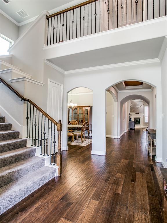 332 Prairie Ridge  Lane, Lewisville, Texas 75056 - acquisto real estate best allen realtor kim miller hunters creek expert