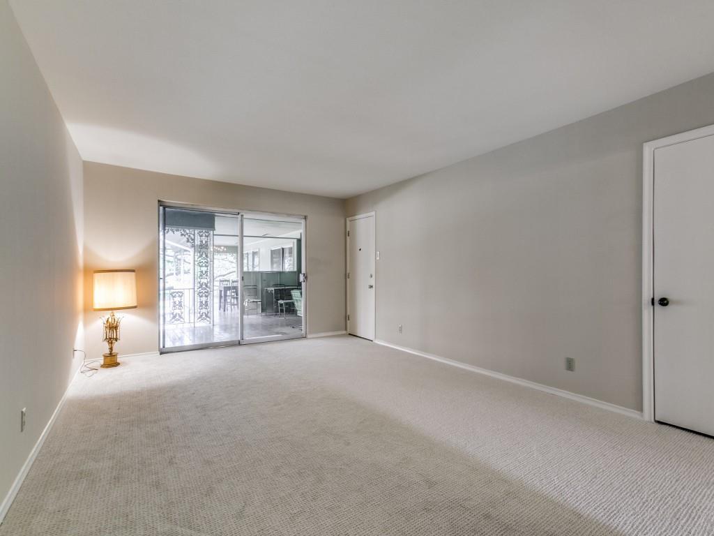 6113 Averill  Way, Dallas, Texas 75225 - Acquisto Real Estate best mckinney realtor hannah ewing stonebridge ranch expert