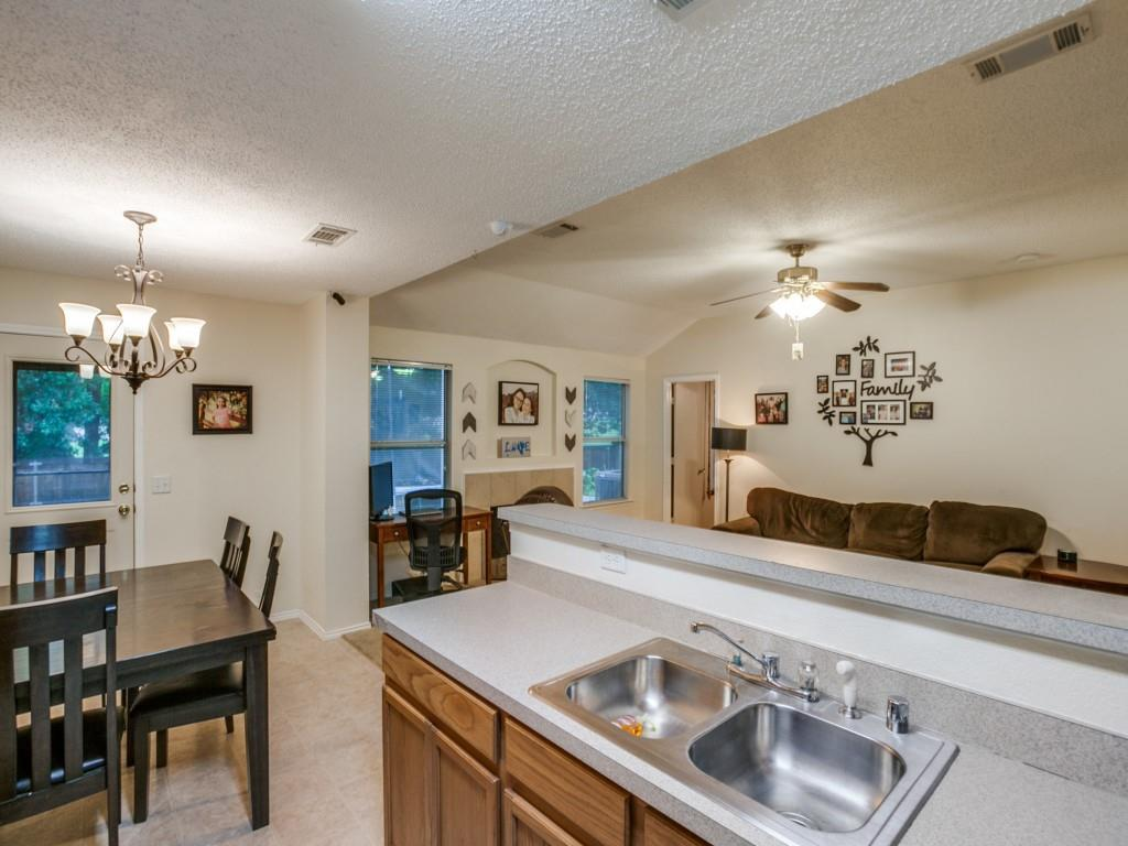 3000 Post Oak  Drive, Seagoville, Texas 75159 - acquisto real estate best luxury buyers agent in texas shana acquisto inheritance realtor