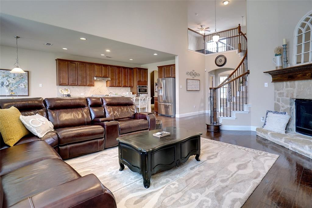 1029 Basket Willow  Terrace, Fort Worth, Texas 76052 - acquisto real estate best real estate company to work for