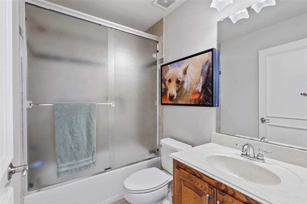 2300 Mockingbird  Lane, Flower Mound, Texas 75022 - acquisto real estate best park cities realtor kim miller best staging agent