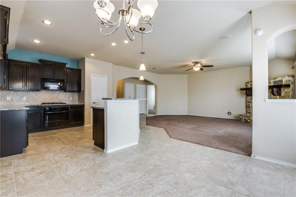10105 Horseshoe  Lane, McKinney, Texas 75072 - acquisto real estate best luxury buyers agent in texas shana acquisto inheritance realtor
