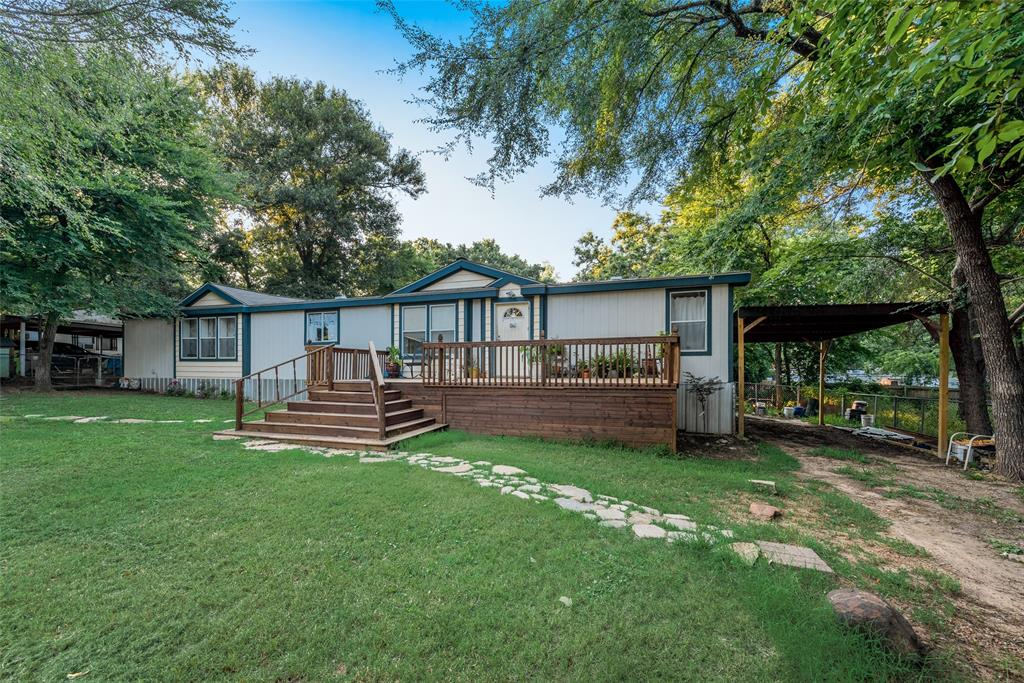 729 Briarwood  Court, Kemp, Texas 75143 - Acquisto Real Estate best mckinney realtor hannah ewing stonebridge ranch expert