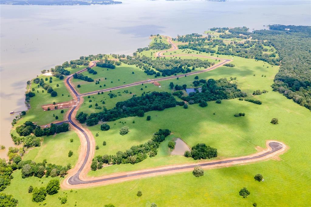 Lot 18 Admiral Shores  Streetman, Texas 75859 - acquisto real estate best relocation company in america katy mcgillen