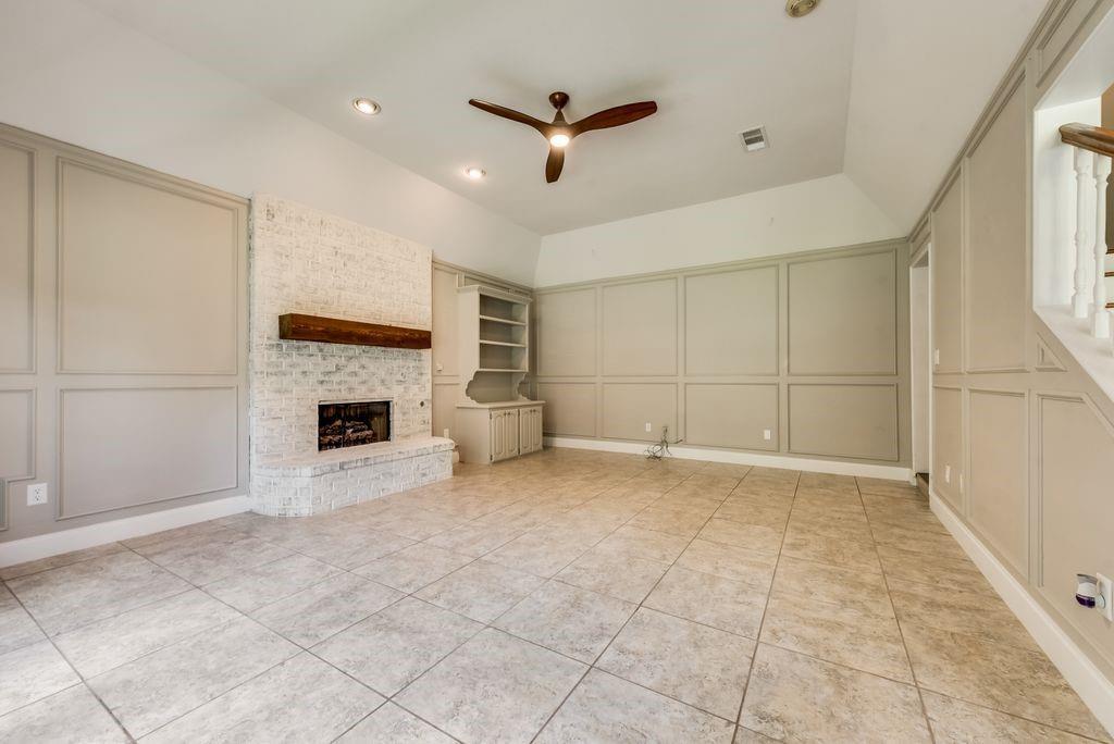 201 PR 1287  Fairfield, Texas 75840 - acquisto real estate best designer and realtor hannah ewing kind realtor