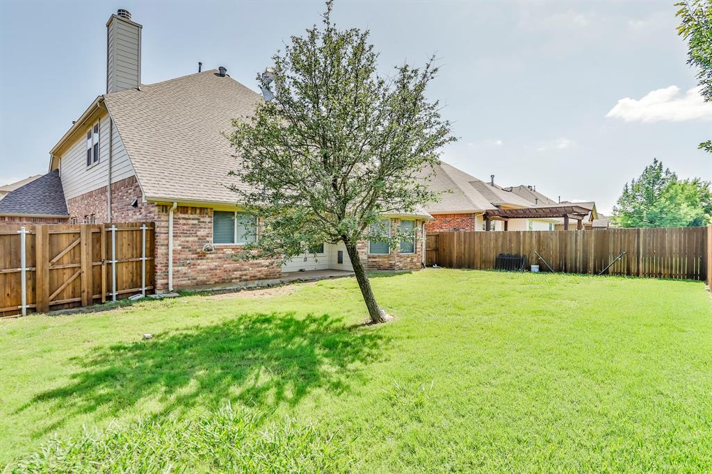 1412 Mesa Flats  Drive, Fort Worth, Texas 76052 - acquisto real estate best listing photos hannah ewing mckinney real estate expert