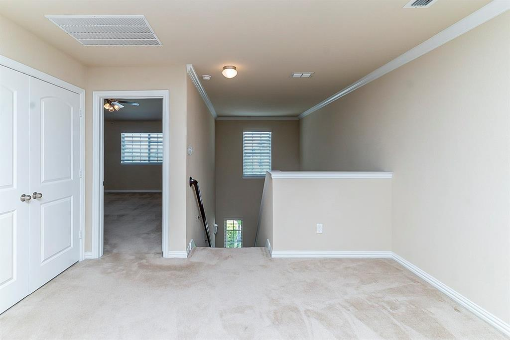 4226 Nia  Drive, Irving, Texas 75038 - acquisto real estate best listing agent in the nation shana acquisto estate realtor
