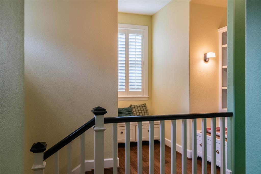 2340 Washington  Street, Sherman, Texas 75092 - acquisto real estate best listing photos hannah ewing mckinney real estate expert