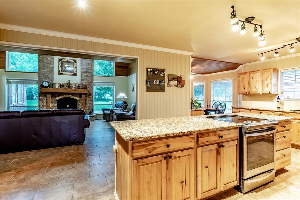 5853 Fm 36  Quinlan, Texas 75474 - acquisto real estate best celina realtor logan lawrence best dressed realtor