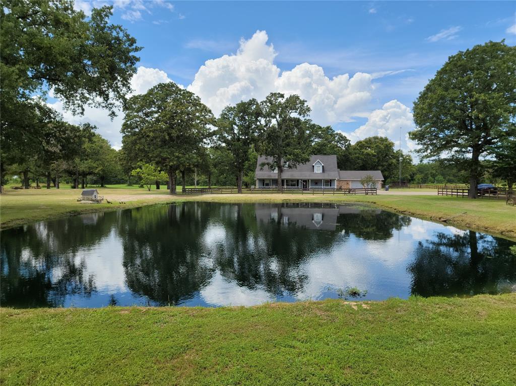 351 Rs County Road 2610  Alba, Texas 75410 - Acquisto Real Estate best frisco realtor Amy Gasperini 1031 exchange expert