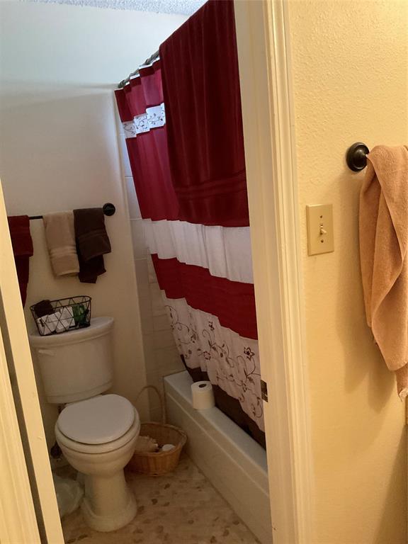 1707 Bunker Hill  Lane, Lewisville, Texas 75056 - acquisto real estate best luxury home specialist shana acquisto