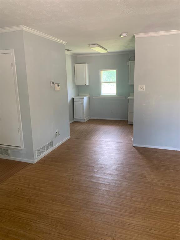679 Edgeglen  Drive, Dallas, Texas 75217 - Acquisto Real Estate best mckinney realtor hannah ewing stonebridge ranch expert