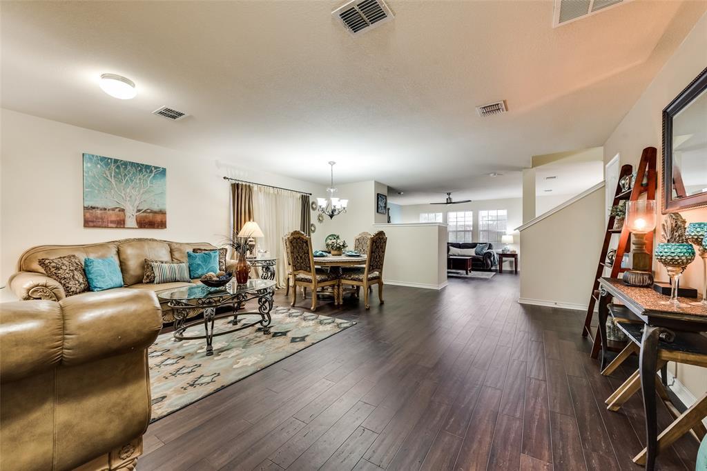 1306 Foster  Street, Cedar Hill, Texas 75104 - acquisto real estate best allen realtor kim miller hunters creek expert