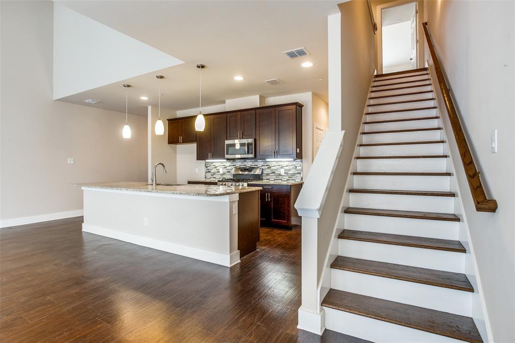 1409 Clarinet  Lane, Plano, Texas 75074 - acquisto real estate best the colony realtor linda miller the bridges real estate