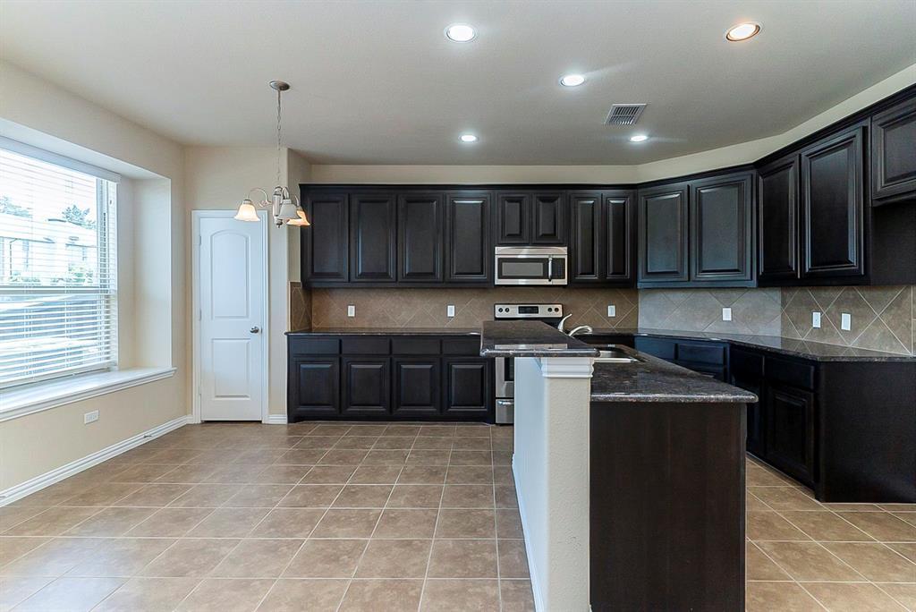 4226 Nia  Drive, Irving, Texas 75038 - acquisto real estate best highland park realtor amy gasperini fast real estate service